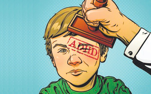We Have Been Misdiagnosing ADD and ADHD All Along 15