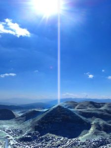 Ancient Pyramids of Bosnia | A Form of Cosmic Internet 95