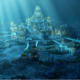 7 Things You Probably Didn't Know About The Lost City Of Atlantis 94