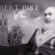 In 1870 Illuminati Grand Wizard Albert Pike Predicted How The Three World Wars Will Start 94