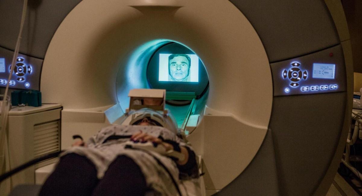 placebo MRI