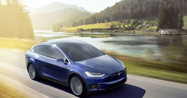 Tesla Hit With Lawsuit Claiming They Willingly Sold Defective Vehicles 30