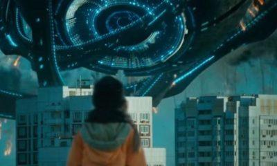 Secret Us Plan To Use Fear Of Alien Invasion In Sinister Psychological Warfare 90