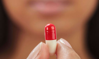 Studies Show Treating Depression with SSRI Drugs May Sabotage Your Well-Being 95