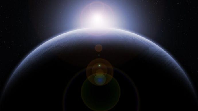 NASA Receives Response From A Spacecraft 13 Billion Miles Away 92