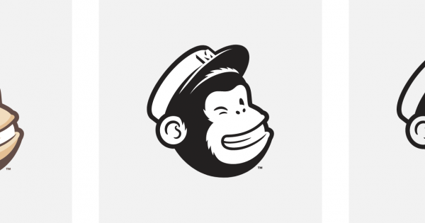 Mailchimp is Shutting Down ICO and Blockchain-related Emails, and People Are Freaking Out 86