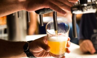 Public Health Has Been Lying to Us About Alcohol for Decades 95