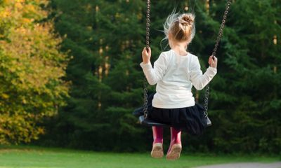 Information About Childhood Cancers, Autism & Environmental Toxins We Should All Be Aware Of 102