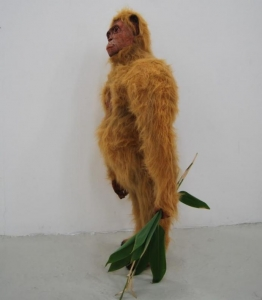 This Legendary Cryptid From Sumatra Most Likely Exists 96