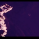 UFO or space reflection? Orb-like object spotted near NASA's International Space Station 111