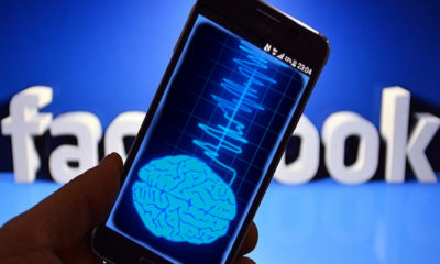 Facebook Teams Up with Shady DARPA Exec to Scan Your Brain and Augment Your Reality 102