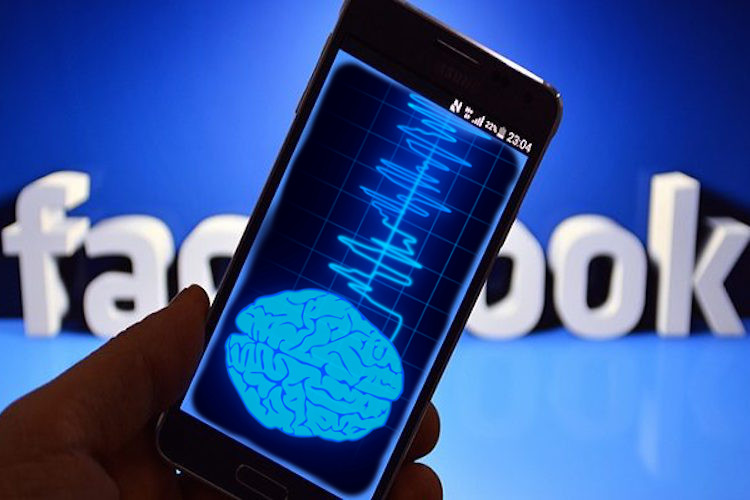 Facebook Teams Up with Shady DARPA Exec to Scan Your Brain and Augment Your Reality 24