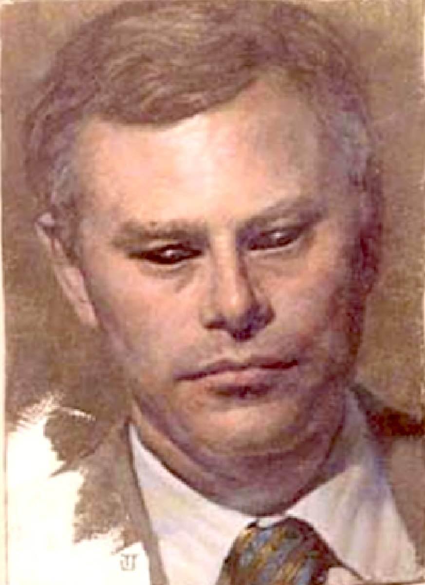 The Strange Case of Whitley Strieber 93
