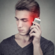 New Studies Link Cell Phone Radiation with Cancer 101