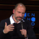 Uber's CEO Knows We Need Equality To Move The World Forward 88
