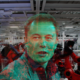 Musk Admits Automation At Tesla Factory Was a Bad Idea 104