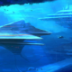 Underwater Extraterrestrials: Declassified Russian Navy Records Say They're Real! 88