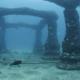 Lost City Of Atlantis Found In North Sea? 96