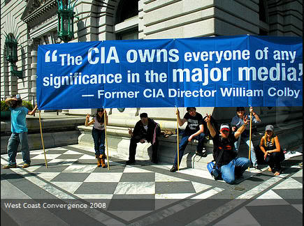 6 Conspiracy Theories That Turned Out To Be True 102