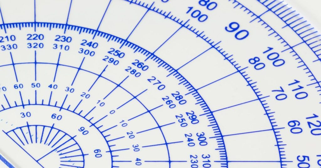 Figure Out Where You Are With Nothing But a Watch and Protractor - 23