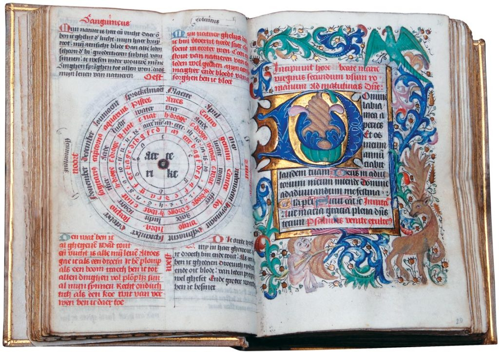 20,000 Historical Occult Books Have Been Added To This Digital Archive 1