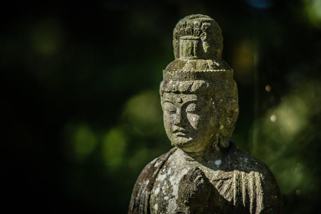 Miraculous Power Of Guan Yin 1