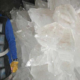 Nasa revives 'weird life forms' trapped in giant underworld crystals 99
