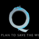 Q Anon: The Plan To Save The World (Video) 98