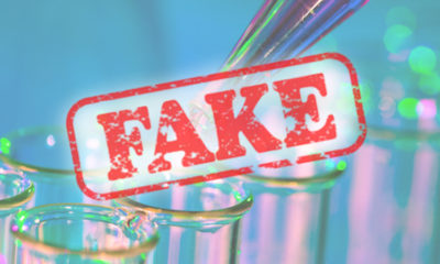 5 Fake Science Sources and How They Could Lead to Your Harm 97