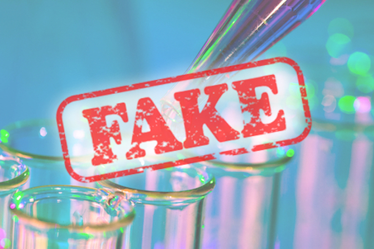 5 Fake Science Sources and How They Could Lead to Your Harm 86