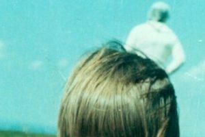 astronaut of Solway