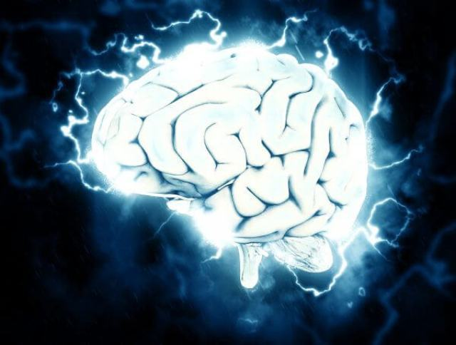 A New Theory Based On Quantum Entanglement Says Your Mind Exists In Another Dimension 104