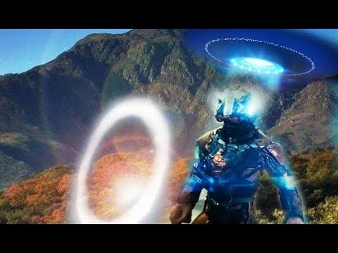 "Argentina, an ""Alien Base with Dimensional Portals"" could be found in the mountains 16"