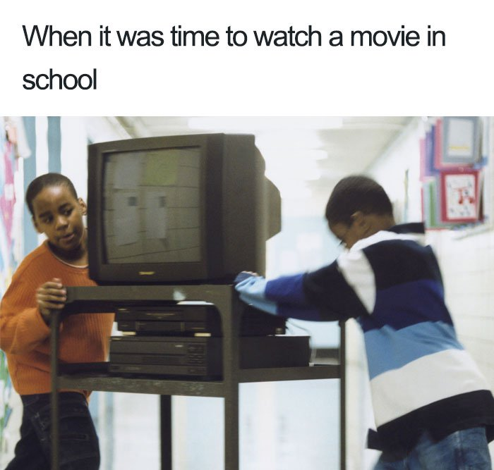 40 Memes That Will Make You Laugh Only If You Grew Up In The 90's 176