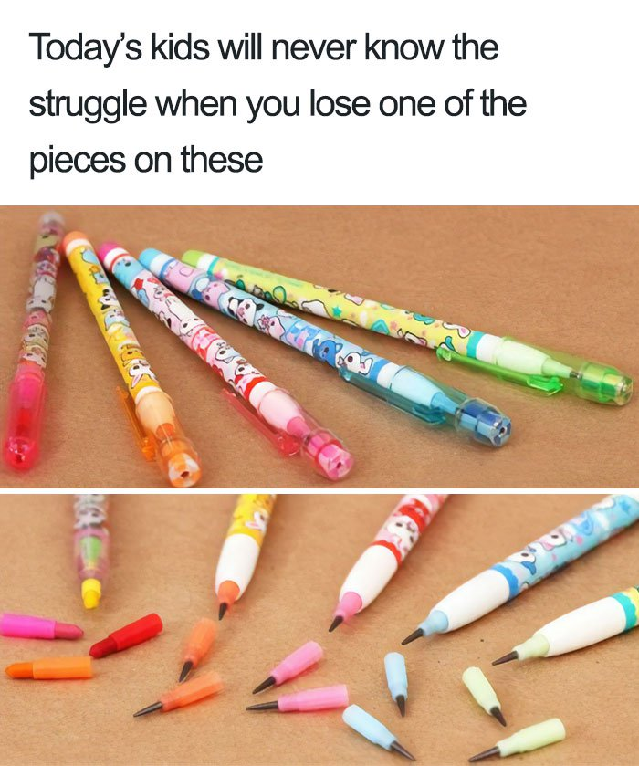 40 Memes That Will Make You Laugh Only If You Grew Up In The 90's 203