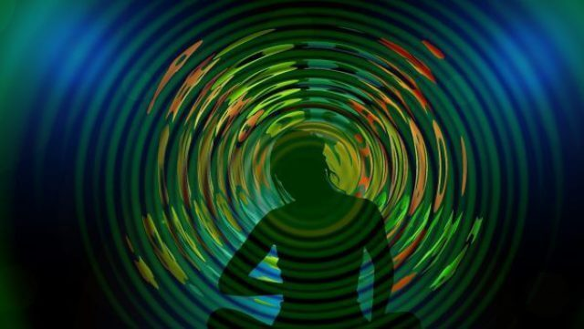 A New Theory Based On Quantum Entanglement Says Your Mind Exists In Another Dimension 105