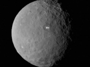 NASA Just Released First Close-Up Images Of Ceres' Mysterious Bright Spots 21