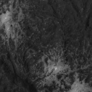 NASA Just Released First Close-Up Images Of Ceres' Mysterious Bright Spots 22