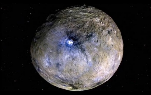 NASA Just Released First Close-Up Images Of Ceres' Mysterious Bright Spots 28