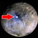 NASA Just Released First Close-Up Images Of Ceres' Mysterious Bright Spots 92