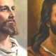 The time has come for all to admit that Jesus was not white 96