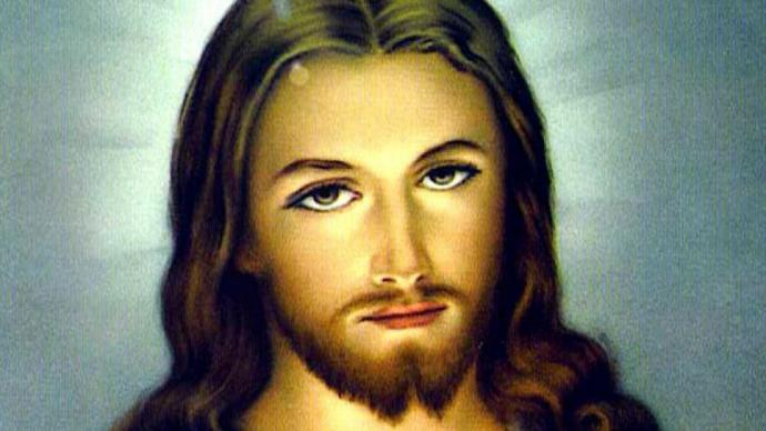 The time has come for all to admit that Jesus was not white 93