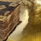 The Book of the Giants: Text with 2,000 years of Antiquity describes the Nephilim 92