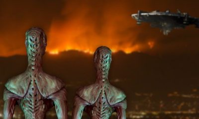Can aliens survive climate change? Read on 95
