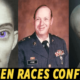 57 ALIEN RACES CONFIRMED – US Sergeant Clifford Stone 92