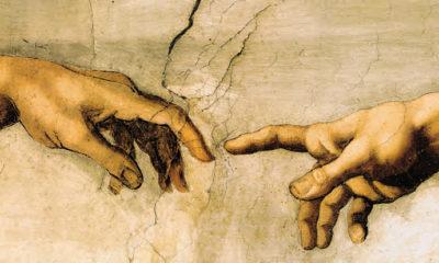 Secrets of Leonardo da Vinci 91