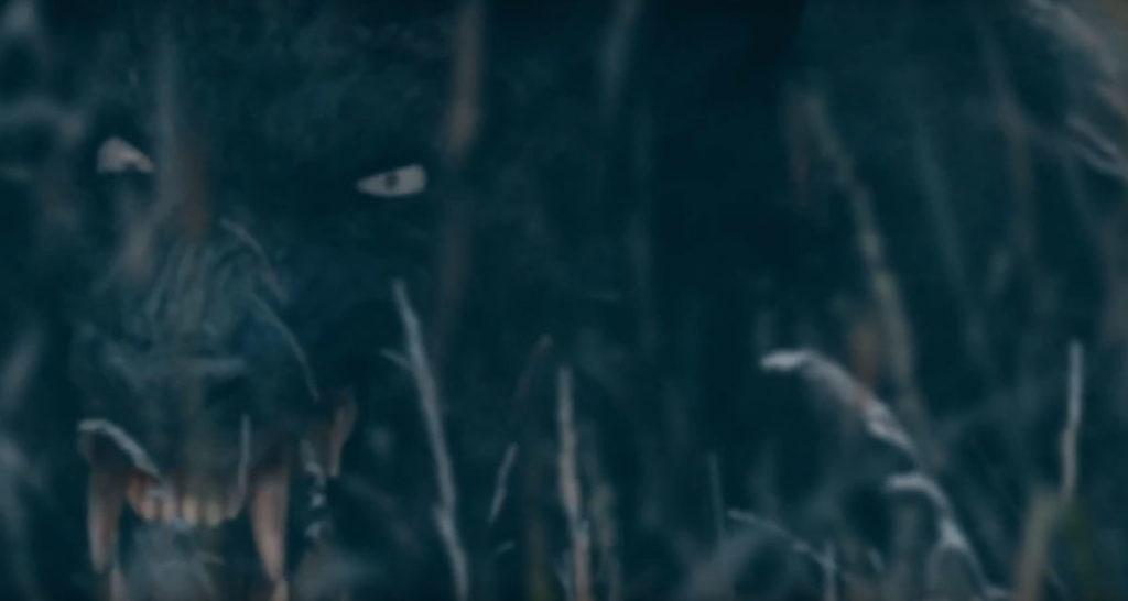 Documentary Tracks Down Wisconsin Werewolf Legend 86