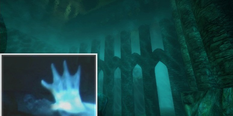 Is Russia Hiding An Underwater Extraterrestrial Civilization? 12