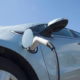 This Electric Car Charges In One Minute And Has A Range Of 500 Miles 95