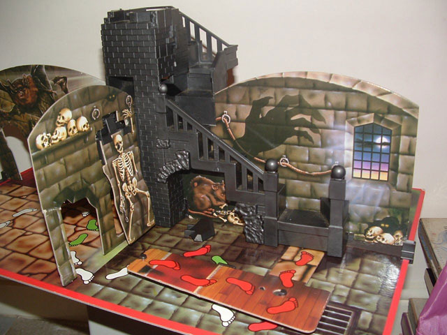 13 spooky vintage board games to play this Halloween 4